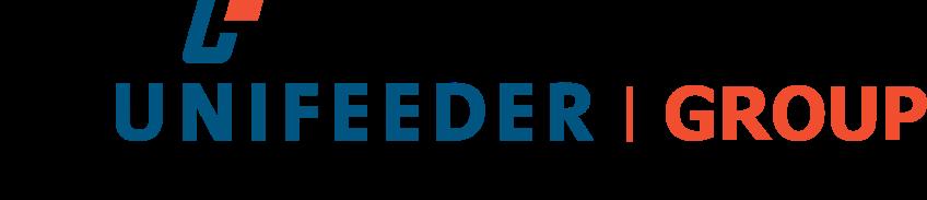Unifeeder Group logo 1-2